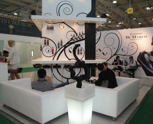 Vinitaly2012-08